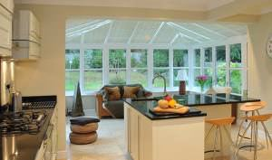 Lean to Conservatory Cost