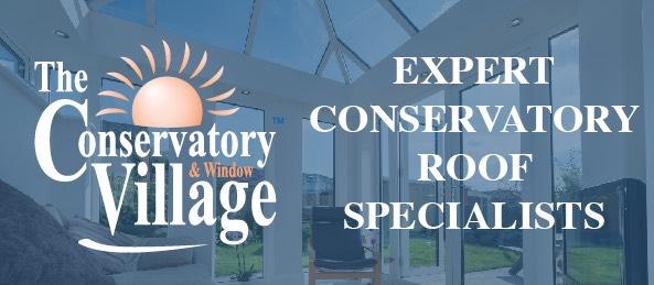 Bournemouth conservatory company