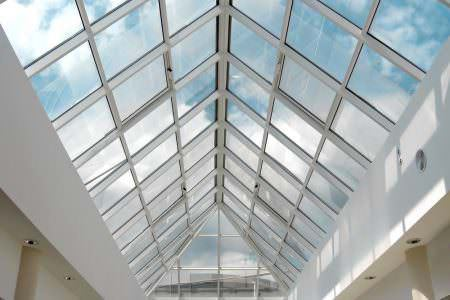 conservatory roof quote