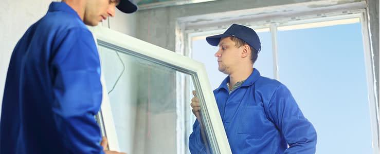 Trusted Local Installers
