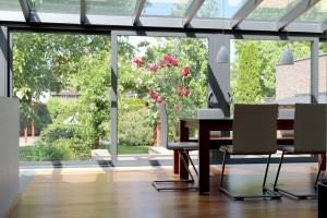 Which Conservatory Should You Choose