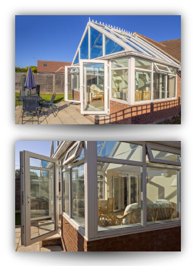 Conservatory Prices