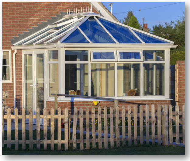 Conservatory Costs 2014