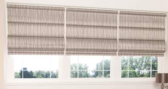 Conservatory Blinds Best Blinds For Conservatories