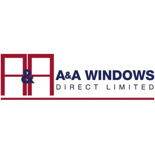 A & A Windows