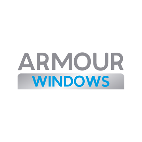 Armour Windows