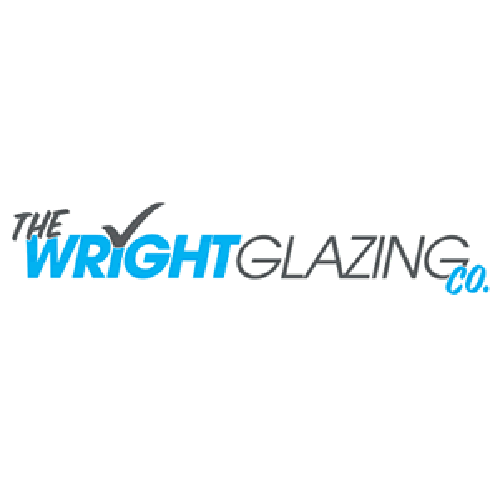The Wright Glazing Company