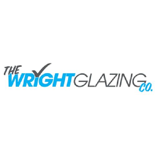 The Wright Glazing Company