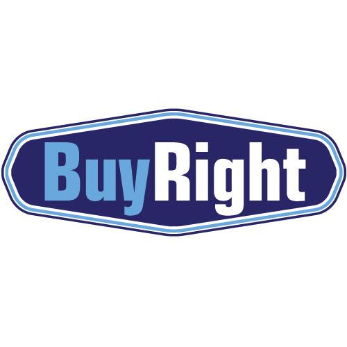 Buy Right Windows