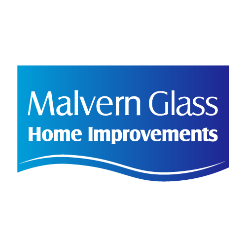 Malvern Glass