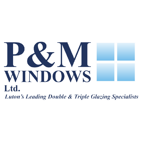 P & M Windows