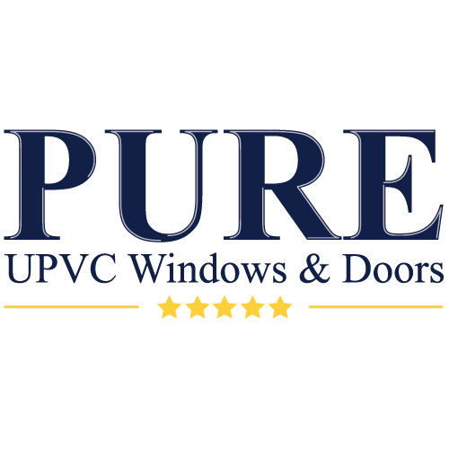 Pure Windows