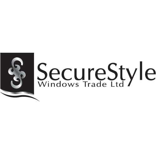 Secure Style