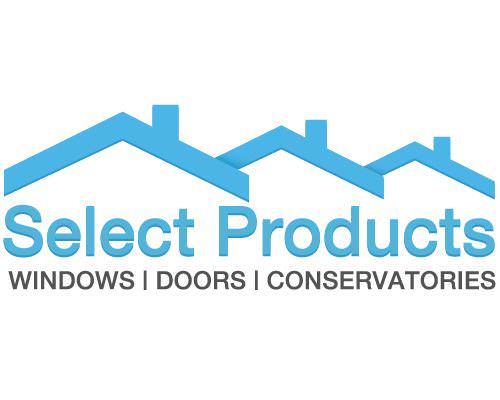 Conservatories In Leeds Conservatory Prices West Yorkshire