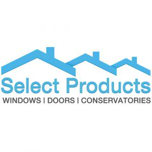 conservatories Leeds