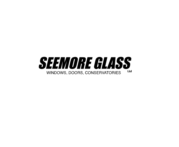 Seemore Glass
