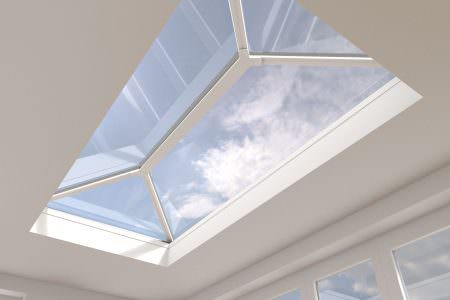 Conservatory Prices Costs Free Conservatory Quotes And