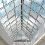 Conservatory Roof Prices