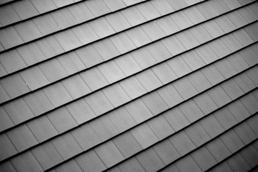 Tiled Conservatory Roof Cost