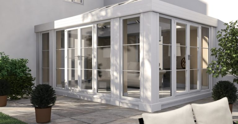 Conservatory Design Archives | Conservatory Online Prices