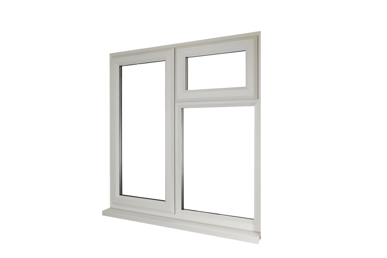 Liniar Windows