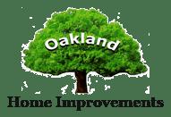 Oakland Windows
