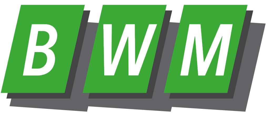 BWM Windows
