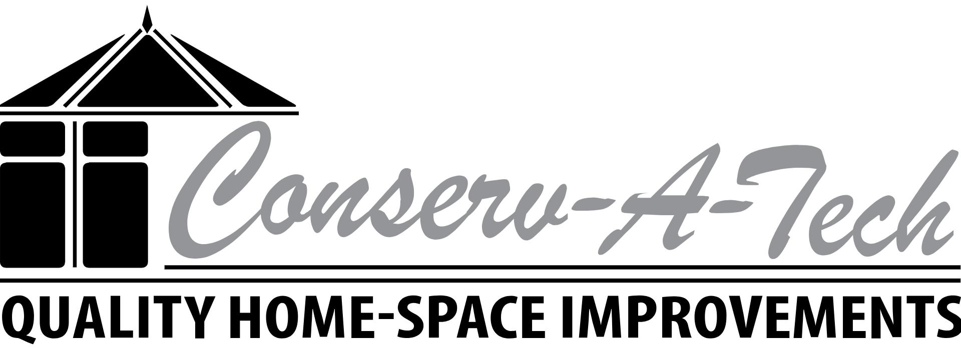 Conserv-A-Tech