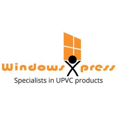 Windows Xpress