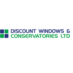 Discount Windows & Conservatories Ltd