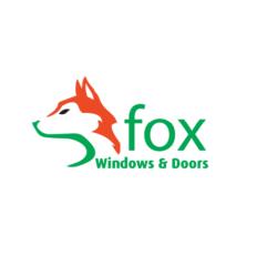 Fox Windows & Doors