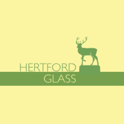Hertford Glass