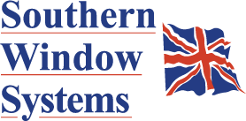 Southern Window Systems