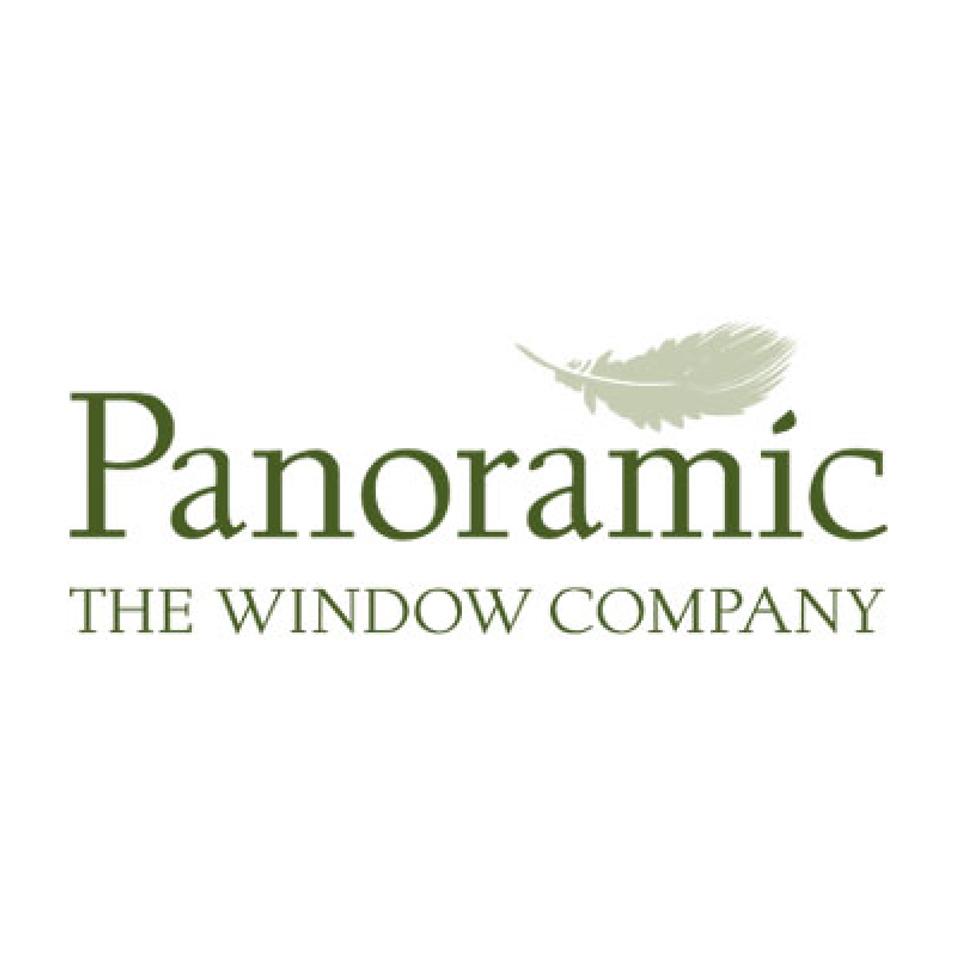 Panoramic Windows & Doors