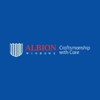 Albion Windows