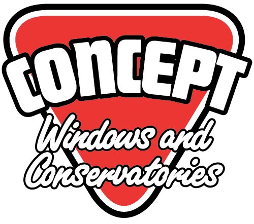 Concept Windows