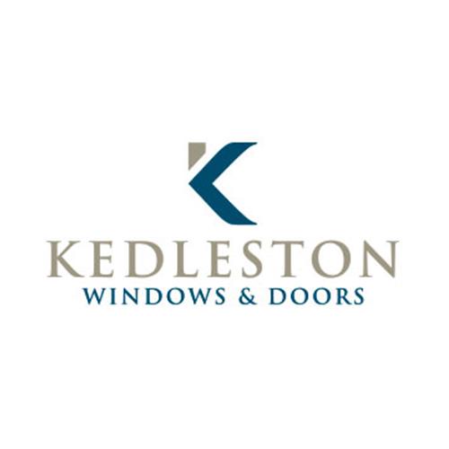 Kedleston Windows & Doors