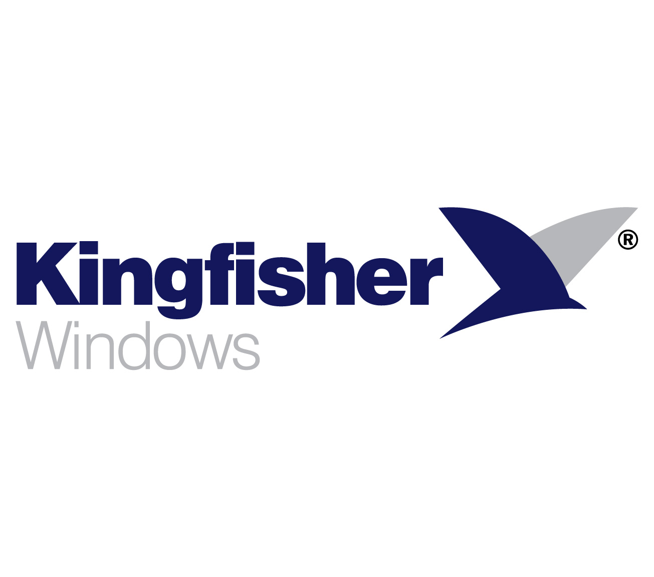 Kingfisher Windows