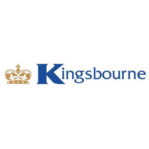 Kingsbourne Windows