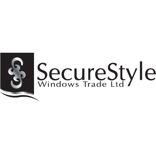 SecureStyle