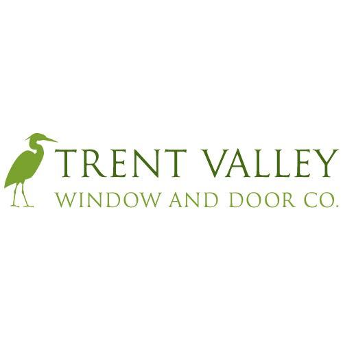 Trent Valley