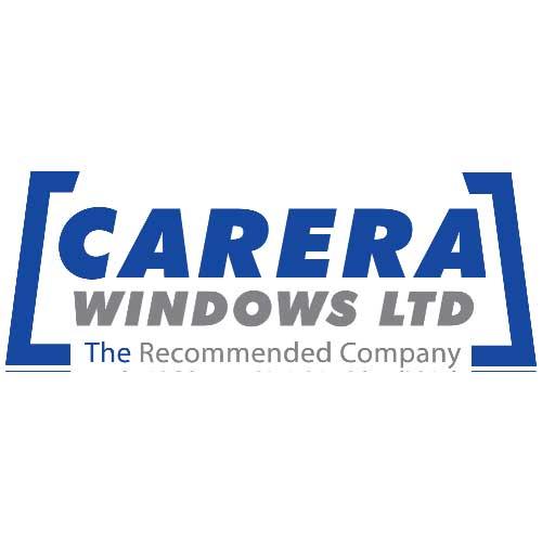 Carera Windows Ltd