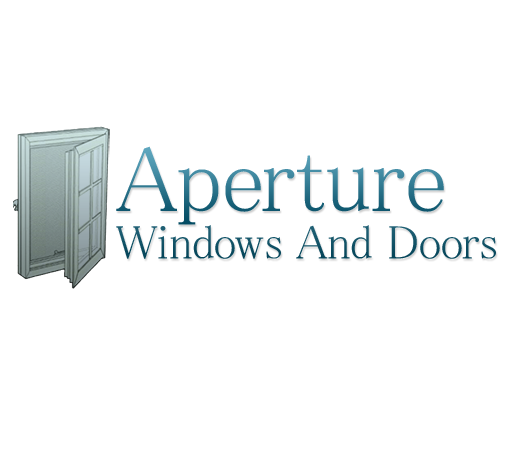 Aperture Windows