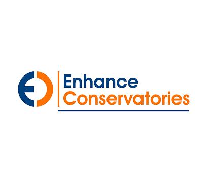 Enhance Conservatories