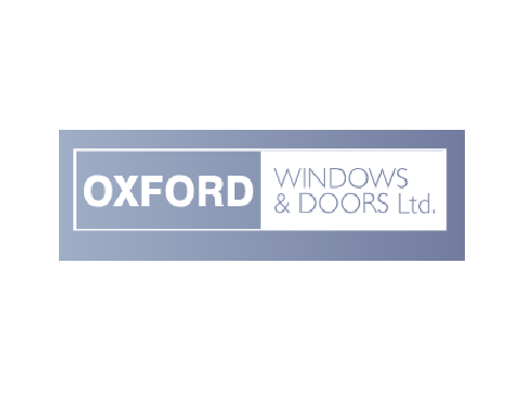 Oxford Windows & Doors Ltd.