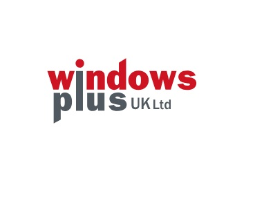 Windows Plus UK Ltd