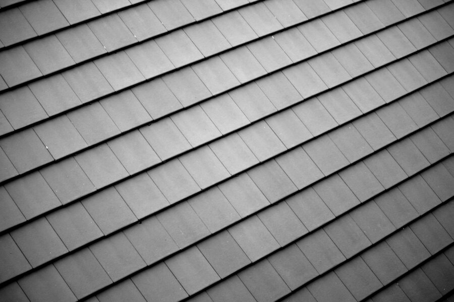 Conservatory Roof Conversion Costs