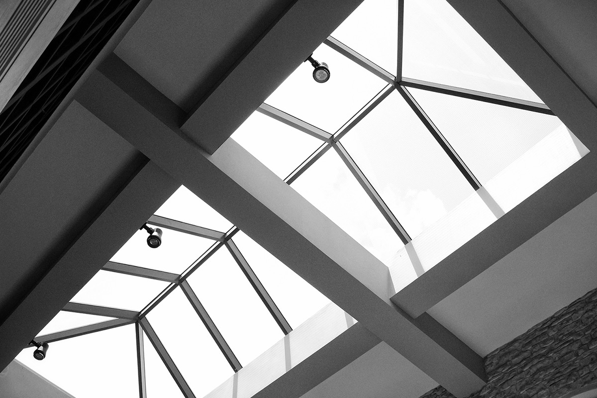 eco-friendly conservatory roof