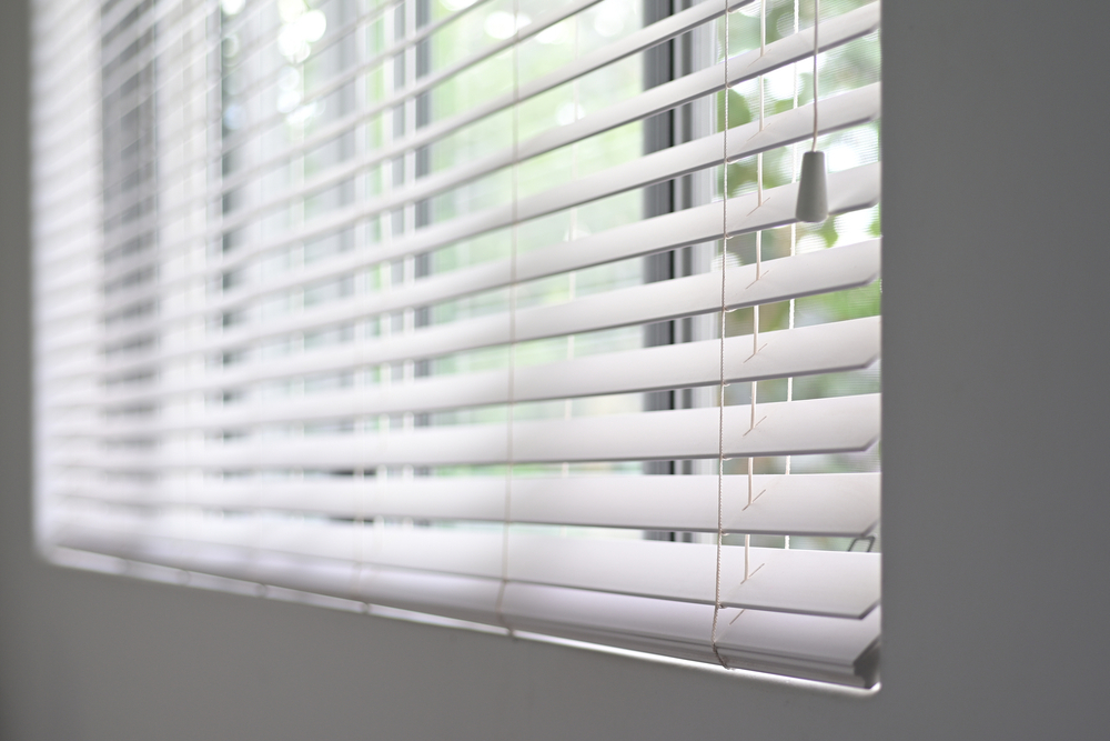 conservatory blinds prices