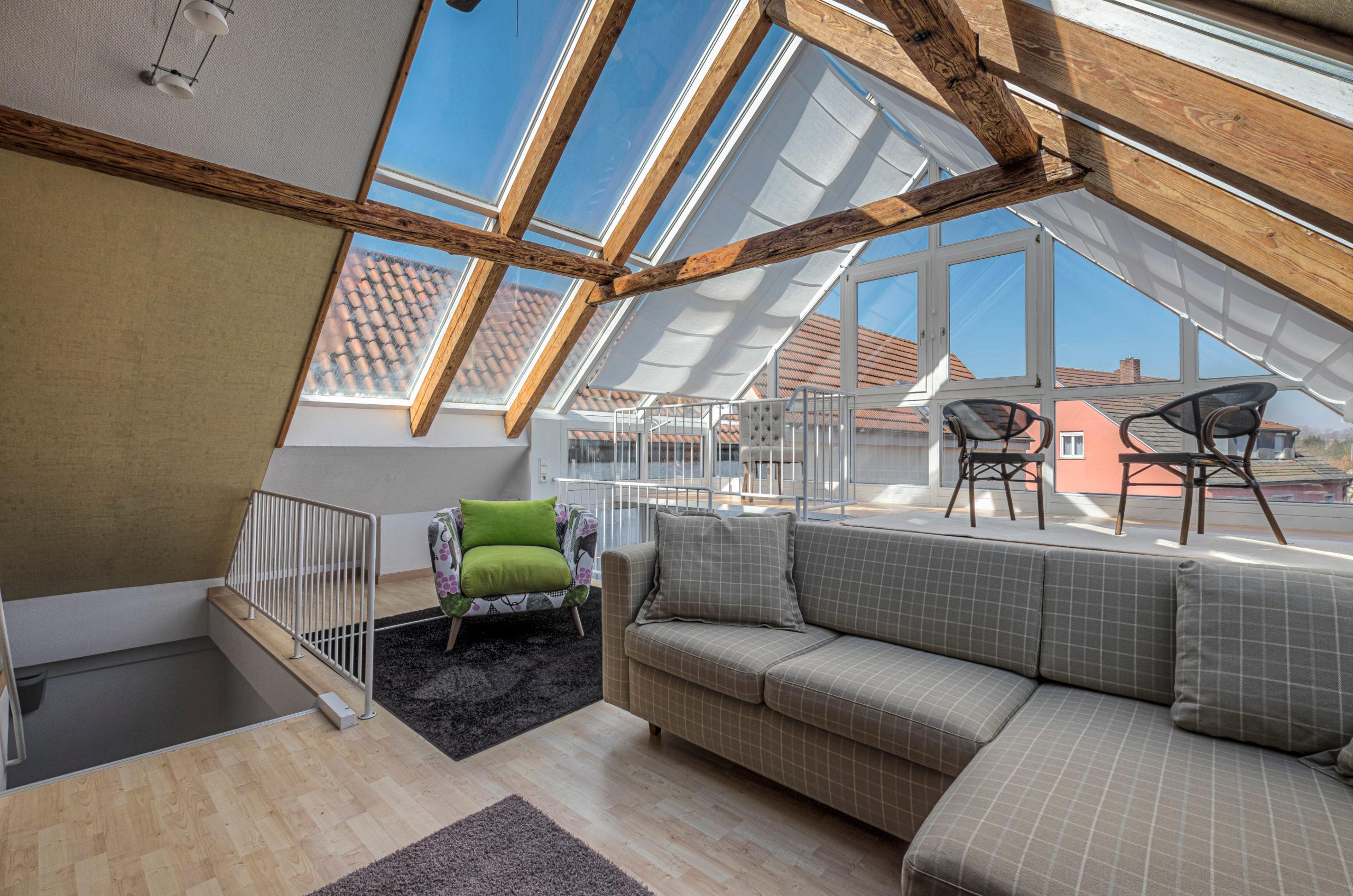 loft conversion cost